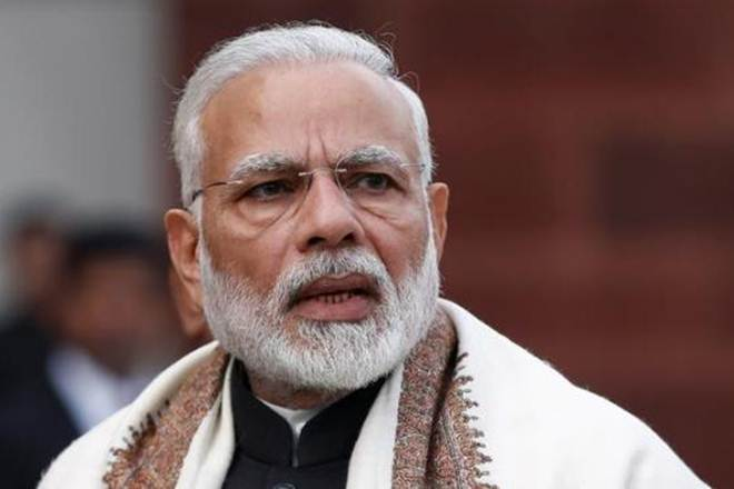 financialexpress.com - FE Online - Modi launches APIX technology; what it is, how it will help 2 billion people without bank accounts globally