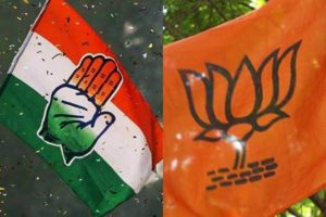 Naamdaars Vs Kaamdaars: Both Congress, BJP have their share of dynasts – check who leadswhere