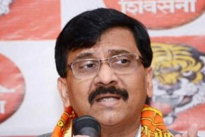 Assembly election results: Shiv Sena says poll results show yearning for 'BJP-mukt' regime