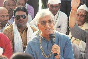 Who is TS Singh Deo? Front-runner in chief ministerial race forChhattisgarh