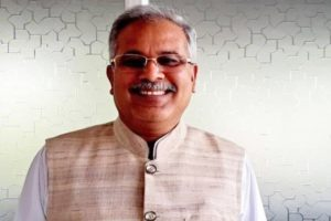 Chhattisgarh CM-designate Bhupesh Baghel says loan waiver will be announced in first Cabinet meet