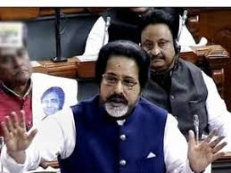 Image result for Sudip Bandyopadhyay tmc pti