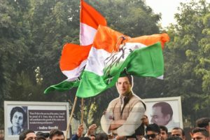 Rajasthan assembly election: Seven of 15 Muslim candidates fielded by Congress winpolls