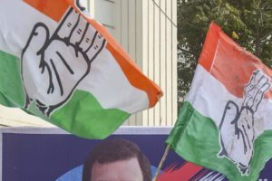 MP election results: How NOTA played spoilsport for BJP in MadhyaPradesh