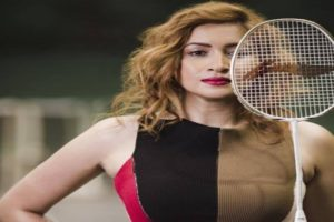 Telangana election: Jwala Gutta says her name missing from voters' list, questions pollfairness