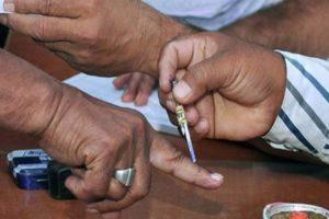 Mizoram election result: Lowest winning margin 3 votes, highest2,720