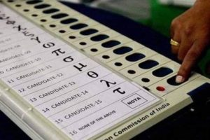 Assembly Elections 2018 Results: Date and time of counting, and where to catch poll resultslive