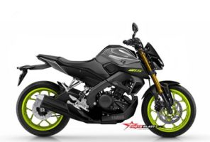 Yamaha MT-15 to be launched in India on 21 January: Interesting facts about TVS Apache RTR 200 4V, Hero Xtreme 200R rival - The Financial Express