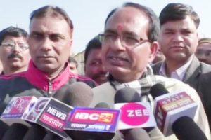 Madhya Pradesh Election 2018: Shivraj Singh Chouhan rejects exit poll predictions, says he is bigger 'surveyor'