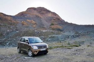 2019 Maruti Suzuki WagonR Review: Bigger, Bolder, Safer and next big blockbuster! - The Financial Express