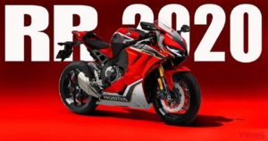 2020 Honda CBR1000RR could get famed V-TEC technology from Honda cars for higher performance - The Financial Express