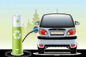 No Road Tax, Registration Cost, Free Charging and more for Electric Cars, Hybrids! More on FAME 2 - The Financial Express