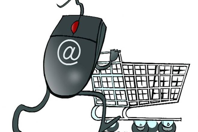 financialexpress.com - Kiran Rathee - Storage norms in e-commerce policy: Govt asks e-retailers to store payments data within India