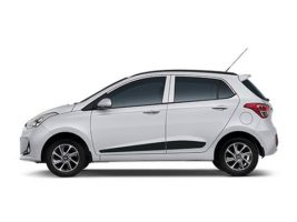 Big Discounts on Hyundai cars! Upto Rs 1 lakh off on Grand i10, Verna, Tucson and more - The Financial Express