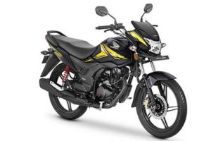New Honda CB Shine, CB Shine SP launched with CBS: Marginal price hike for better safety - The Financial Express
