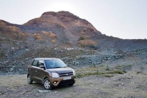 2019 Maruti Suzuki Wagon R is 95% recyclable: All Maruti Suzuki vehicles to follow! - The Financial Express