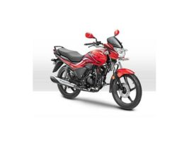 Hero MotoCorp updates its multiple bikes with IBS safety feature! - The Financial Express