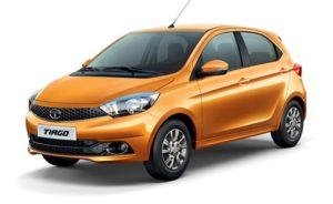 Tata Motors sells two lakh Tiago units within three years of launch! - The Financial Express