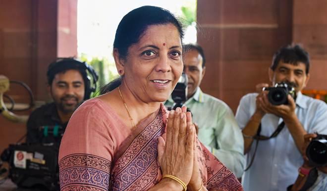 Narendra Modi Cabinet 2 0 Live: PM Modi Government 2 0 Live