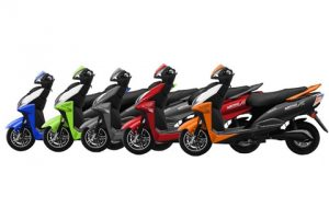 Electric Vehicles: Electric Cars and Bikes News, Hybrid Cars